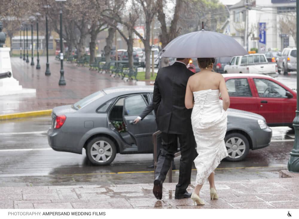 Matrimonio Ampersand Studios