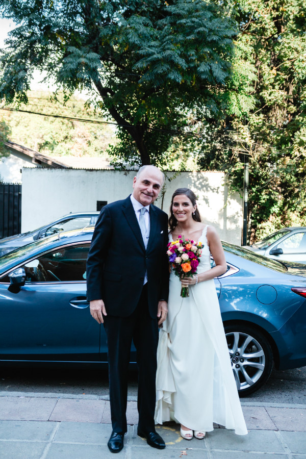 berni-matias-ampersand-fotografia-matrimonios-chile-wedding-photography-025