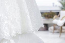 La boda de Camila & César