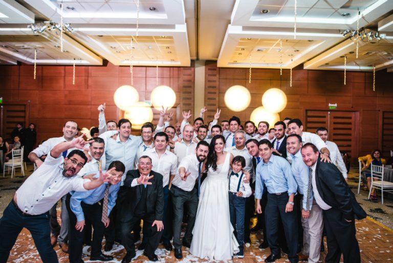 lohana-carlos-sheraton-miramar-ampersand-fotografia-matrimonios-chile-vina-del-mar-003