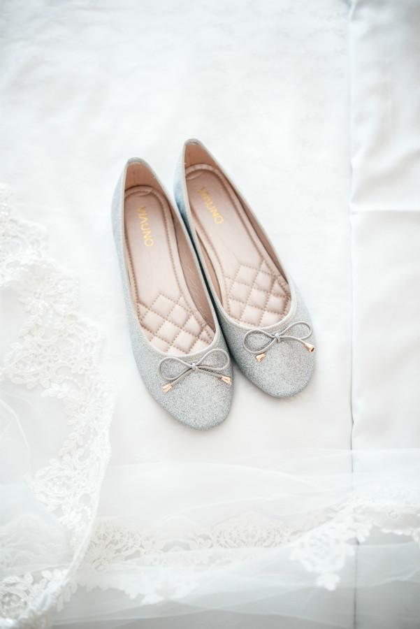 lohana-carlos-sheraton-miramar-ampersand-fotografia-matrimonios-chile-vina-del-mar-021