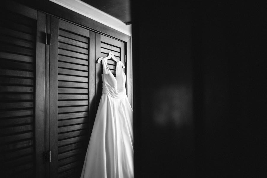 lohana-carlos-sheraton-miramar-ampersand-fotografia-matrimonios-chile-vina-del-mar-024