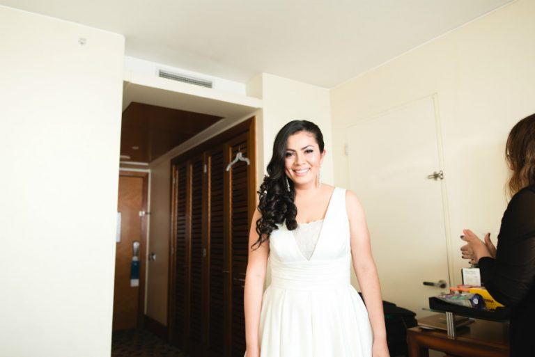 lohana-carlos-sheraton-miramar-ampersand-fotografia-matrimonios-chile-vina-del-mar-033