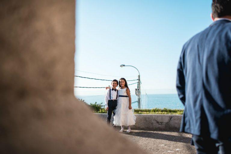 lohana-carlos-sheraton-miramar-ampersand-fotografia-matrimonios-chile-vina-del-mar-035