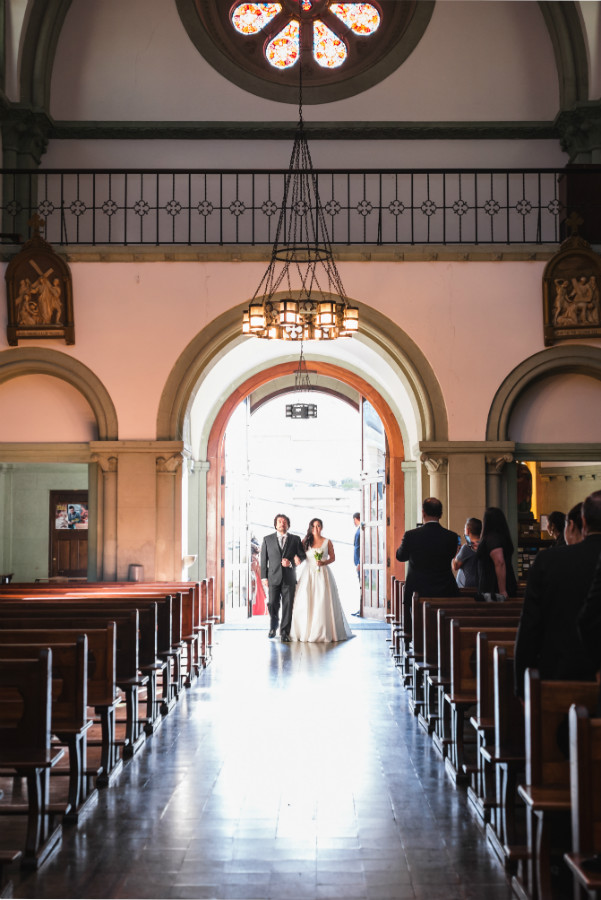 lohana-carlos-sheraton-miramar-ampersand-fotografia-matrimonios-chile-vina-del-mar-040