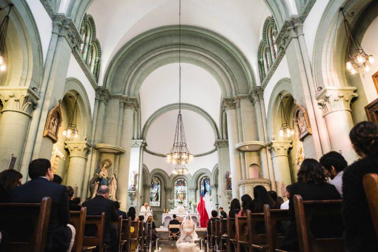 lohana-carlos-sheraton-miramar-ampersand-fotografia-matrimonios-chile-vina-del-mar-042