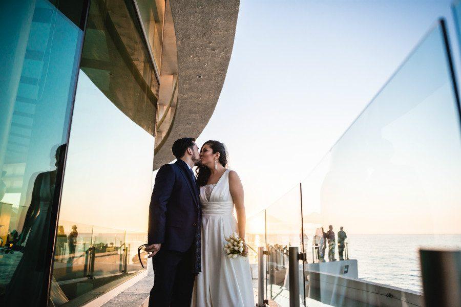 lohana-carlos-sheraton-miramar-ampersand-fotografia-matrimonios-chile-vina-del-mar-051