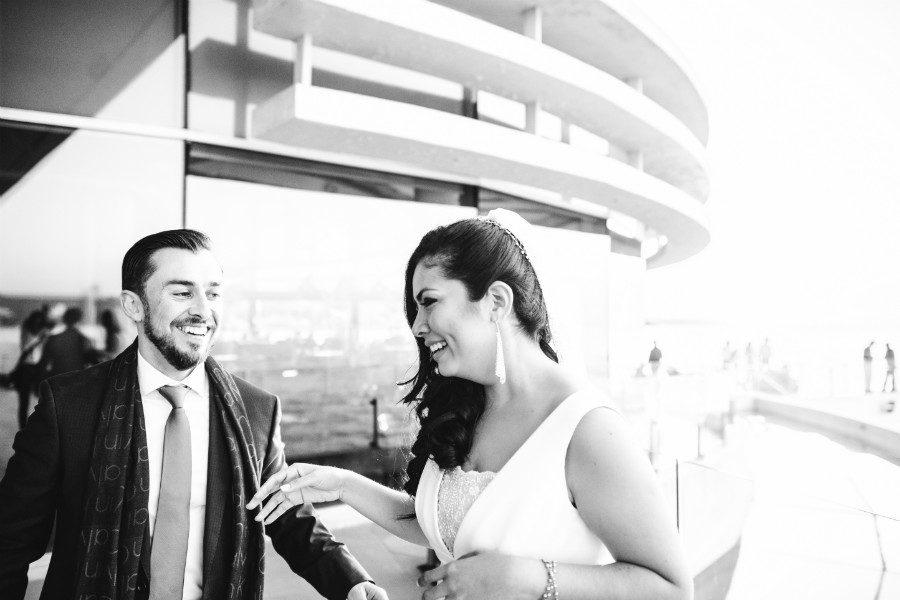 lohana-carlos-sheraton-miramar-ampersand-fotografia-matrimonios-chile-vina-del-mar-054