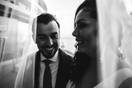 Lohana & Carlos – Matrimonio en Hotel Sheraton Miramar