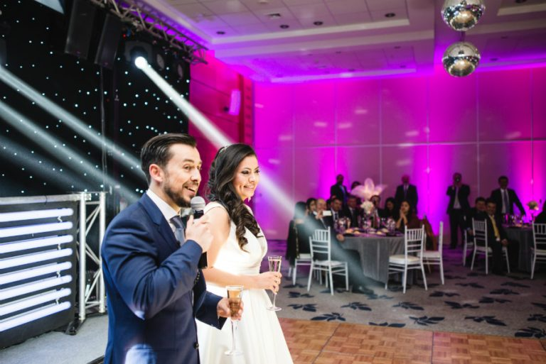 lohana-carlos-sheraton-miramar-ampersand-fotografia-matrimonios-chile-vina-del-mar-062