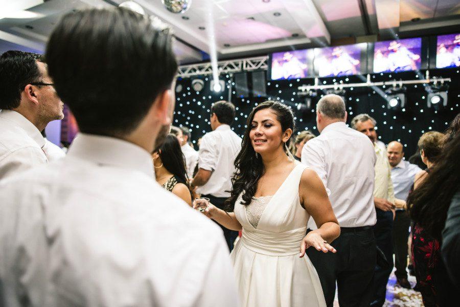 lohana-carlos-sheraton-miramar-ampersand-fotografia-matrimonios-chile-vina-del-mar-072