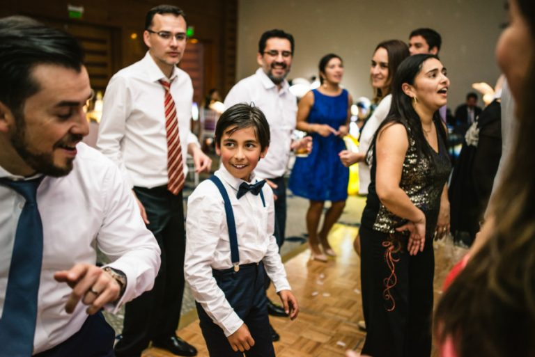 lohana-carlos-sheraton-miramar-ampersand-fotografia-matrimonios-chile-vina-del-mar-073