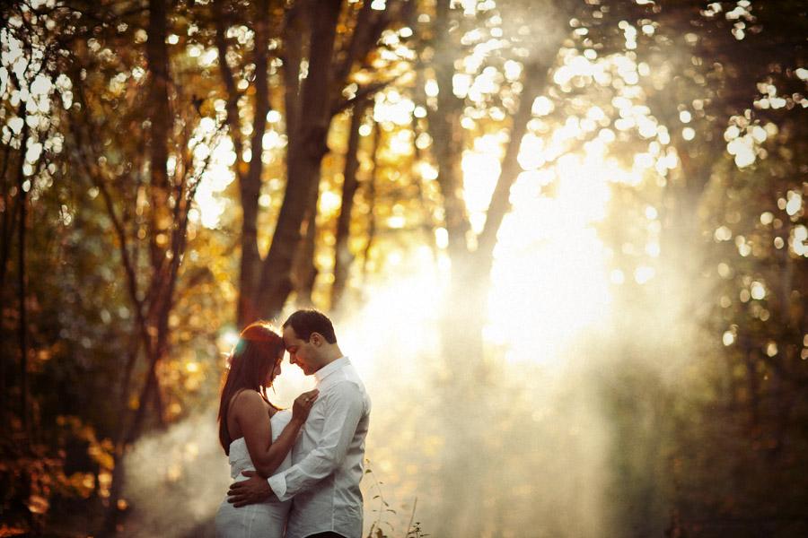 ¿Cómo preparo mi video de bodas?