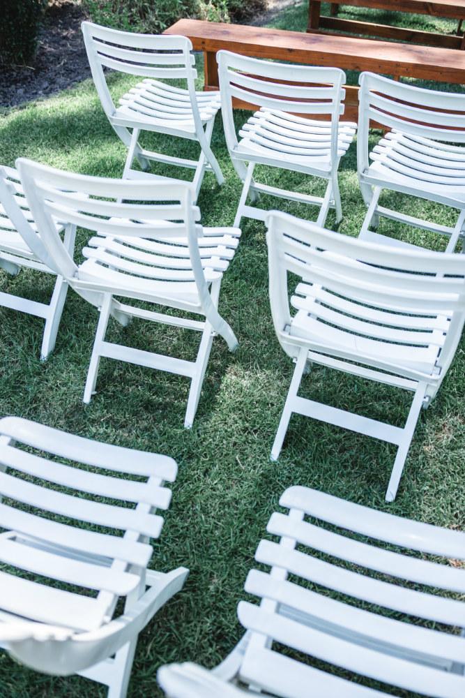 Centro de eventos Olivos del monte - Fotografía de matrimonio - Ampersand Wedding Films - Claudia & Nolan