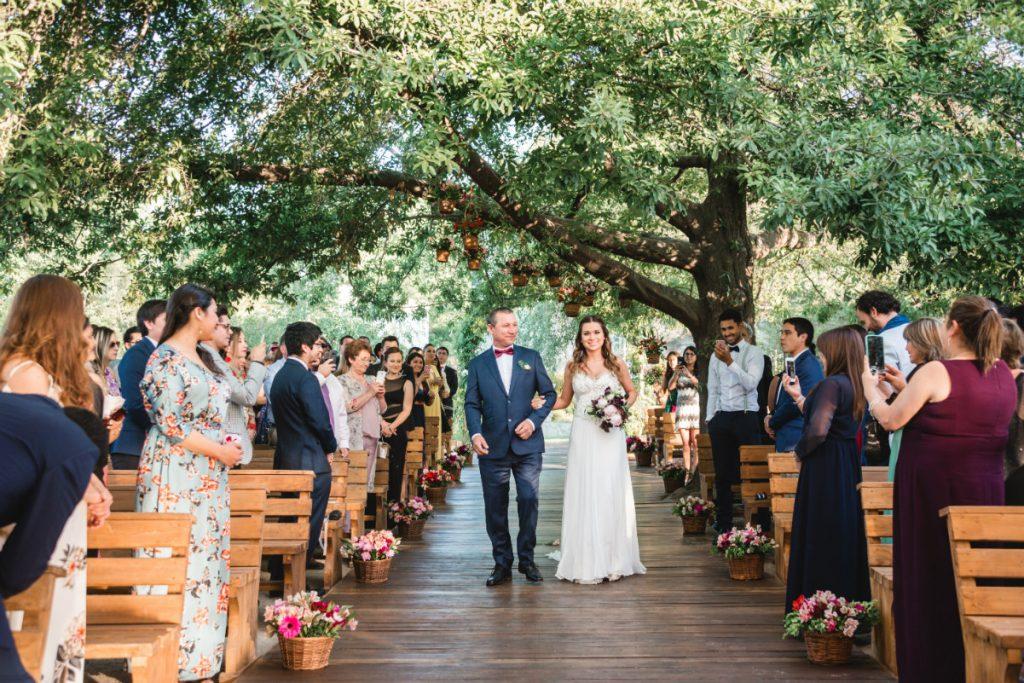 Fundo el Pangui - Maca & Santiago - Matrimonio en Rancagua - Fotografía de Bodas por Ampersand Wedding Films - VJ Mundy - Elephant Color