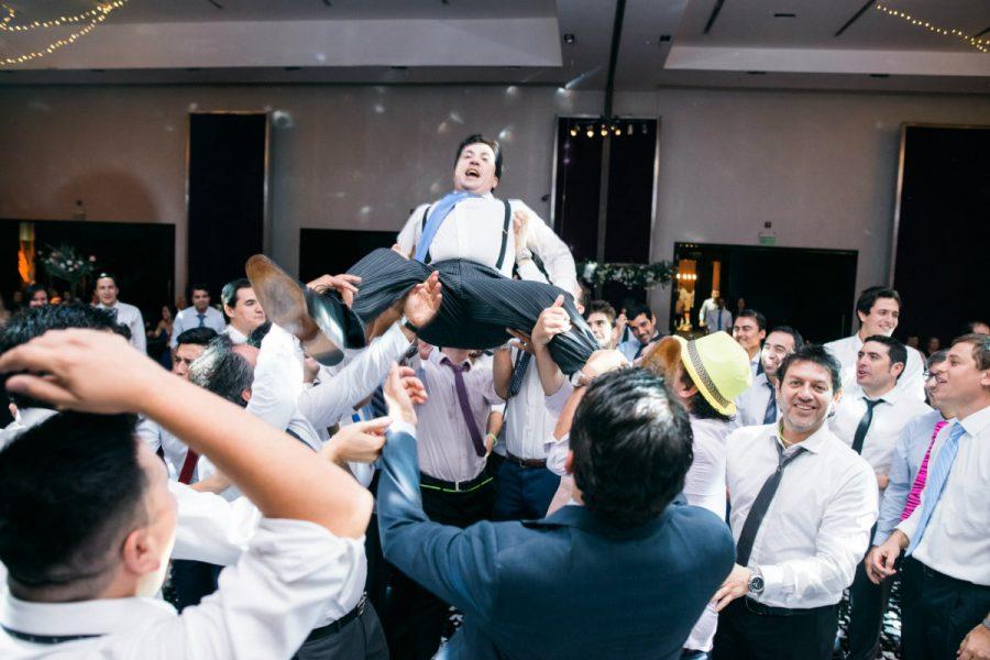 ampersand-wedding-films-fotografia-matrimonios-hotel-w-santiago-chile-cristian-maria-jose-147
