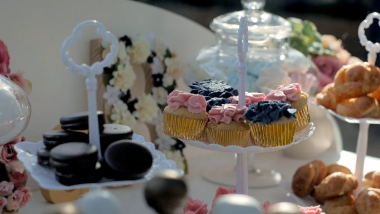 Javi & Rafa - Matrimonio en Altos del Paico - Video por Ampersand Wedding Films