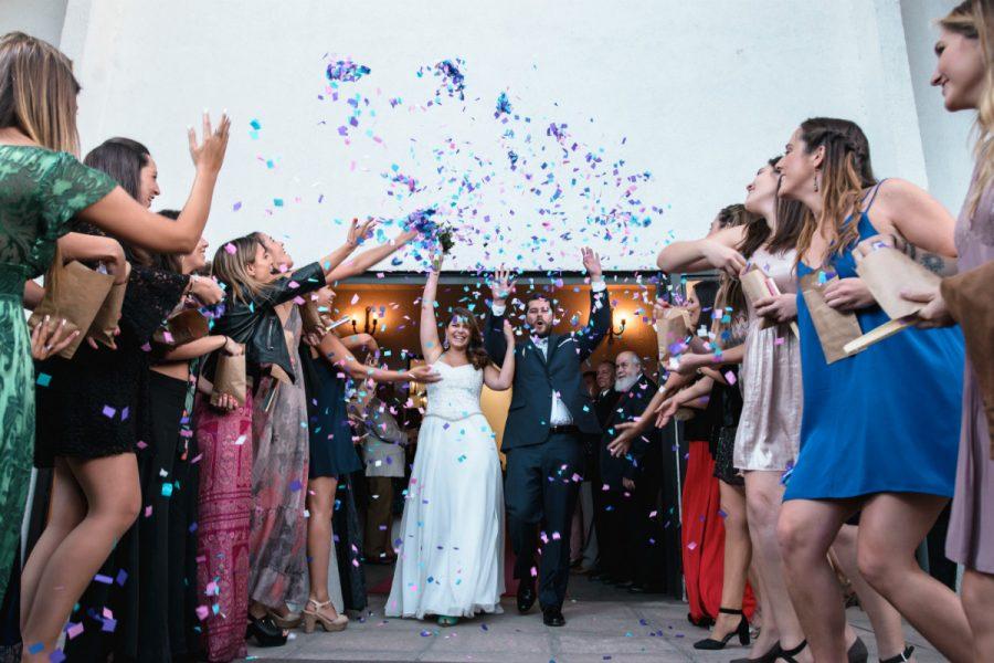parque-san-rafael-lampa-constanza-felipe-fotografos-de-matrimonio-ampersand-wedding-films-santiago-chile-066