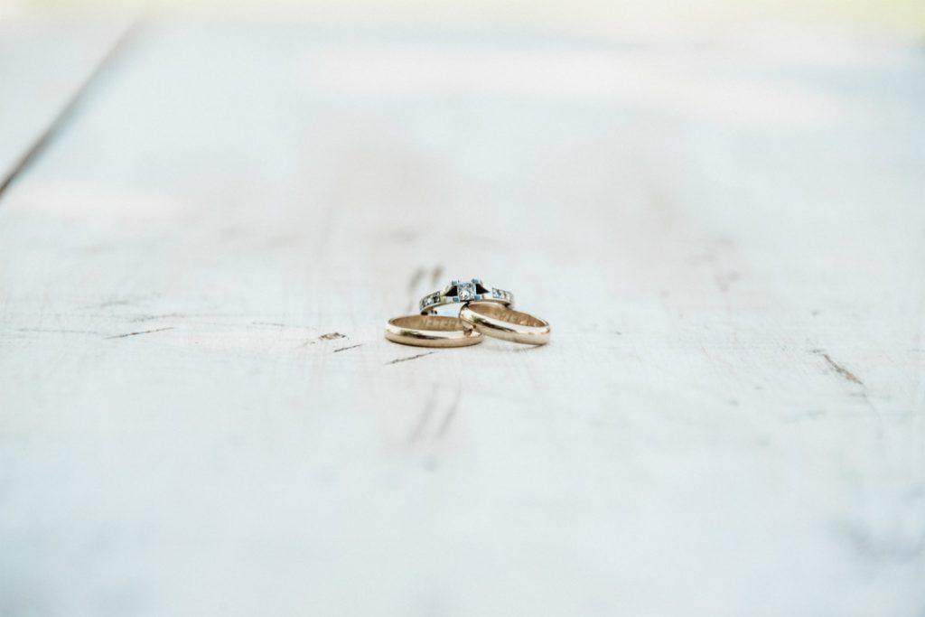 Belén & Nico - Matrimonio en Casona La Virgen - Calera de Tango - Video y Fotografía de Matrimonio por Ampersand Wedding Films - Preparativos del novio