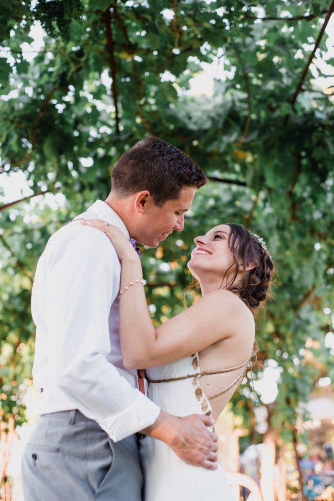 Belén & Nico - Matrimonio en Casona La Virgen - Calera de Tango - Video y Fotografía de Matrimonio por Ampersand Wedding Films - La Ceremonia en Iglesia los Jesuítas - Calera de Tango