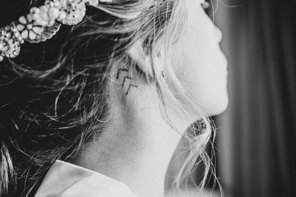 barbara-hernan-matrimonio-casona-de-la-laguna-sofia-jottar-fotografia-por-ampersand-wedding-films012