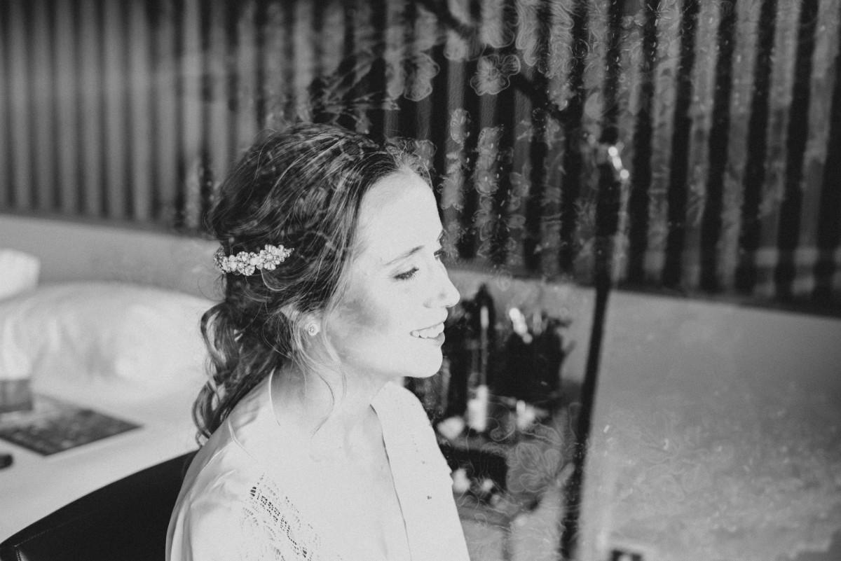 barbara-hernan-matrimonio-casona-de-la-laguna-sofia-jottar-fotografia-por-ampersand-wedding-films017