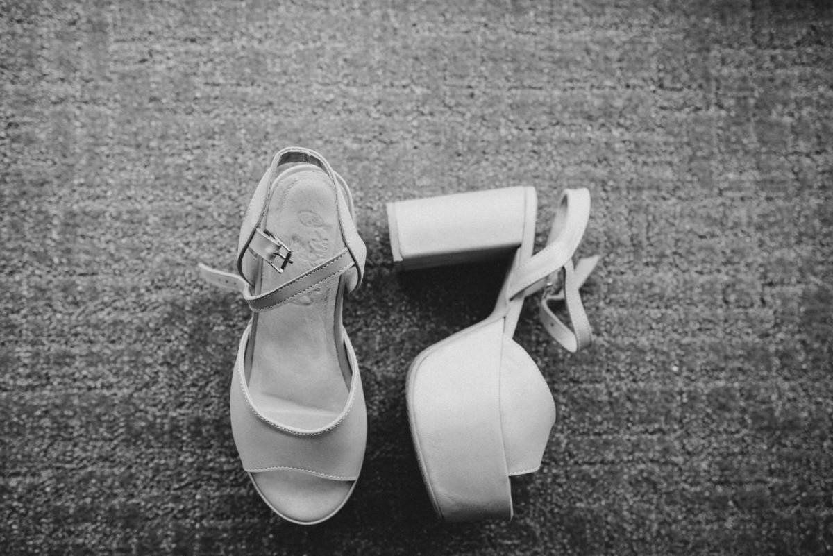 barbara-hernan-matrimonio-casona-de-la-laguna-sofia-jottar-fotografia-por-ampersand-wedding-films018