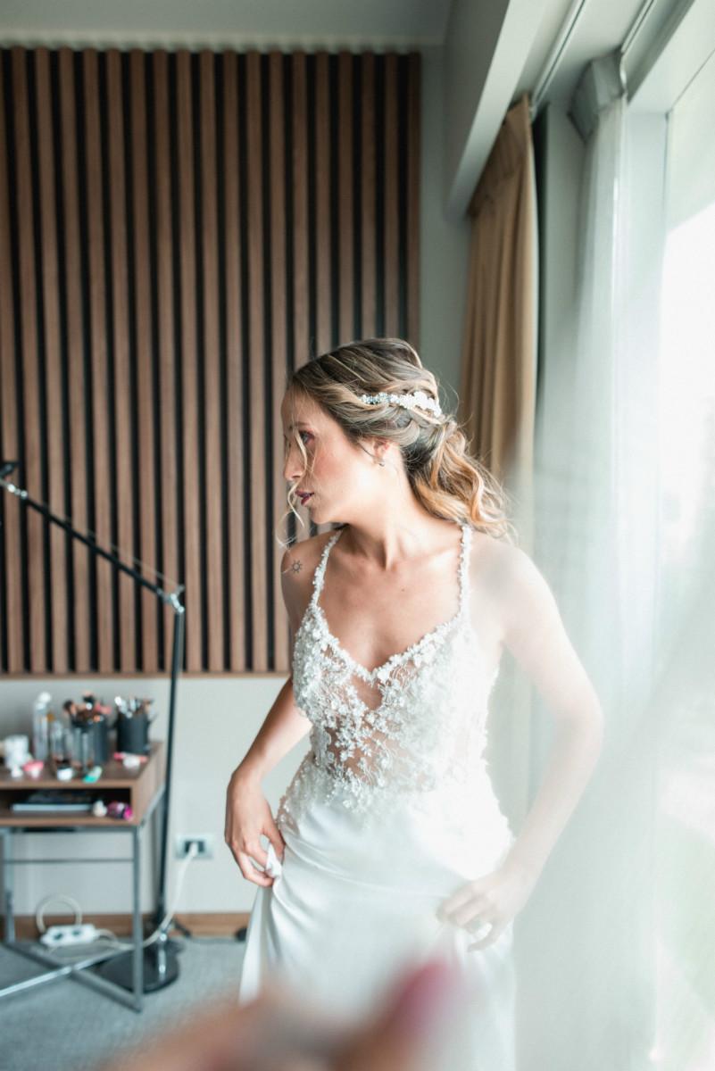 barbara-hernan-matrimonio-casona-de-la-laguna-sofia-jottar-fotografia-por-ampersand-wedding-films021