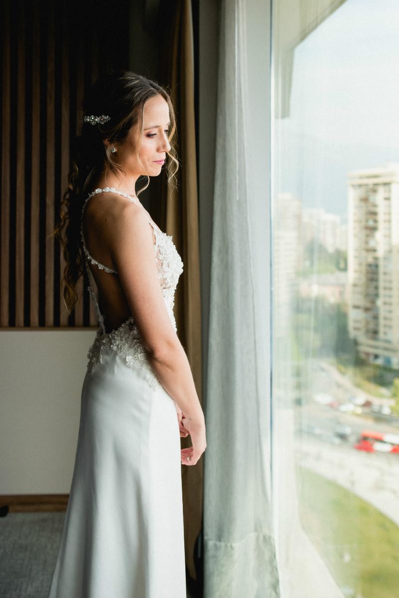 barbara-hernan-matrimonio-casona-de-la-laguna-sofia-jottar-fotografia-por-ampersand-wedding-films024