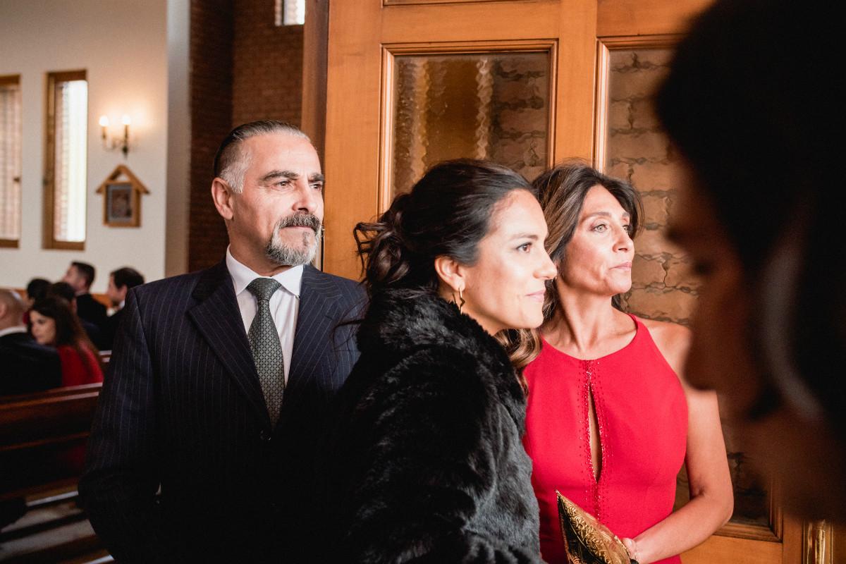barbara-hernan-matrimonio-casona-de-la-laguna-sofia-jottar-fotografia-por-ampersand-wedding-films027
