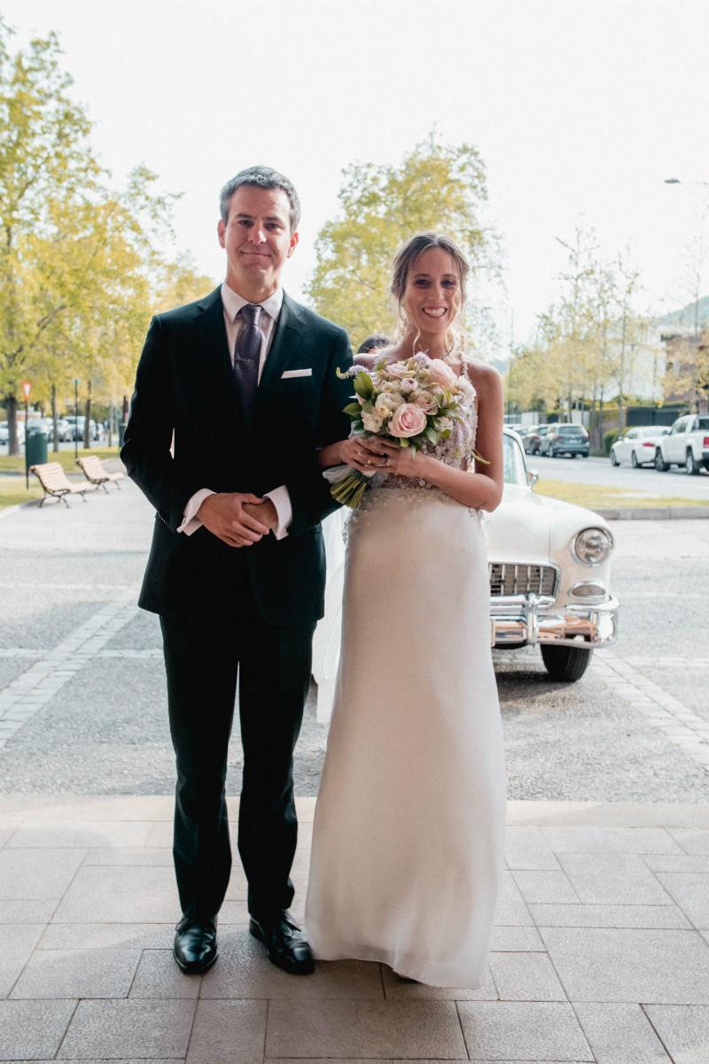 barbara-hernan-matrimonio-casona-de-la-laguna-sofia-jottar-fotografia-por-ampersand-wedding-films033