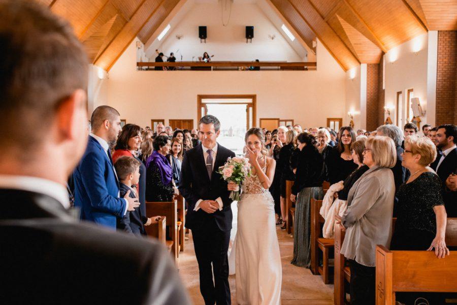 barbara-hernan-matrimonio-casona-de-la-laguna-sofia-jottar-fotografia-por-ampersand-wedding-films035