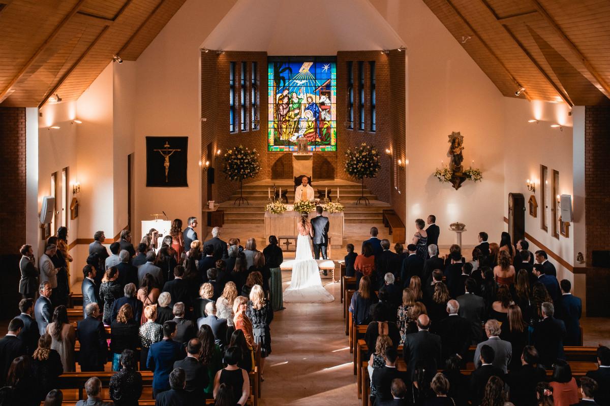 barbara-hernan-matrimonio-casona-de-la-laguna-sofia-jottar-fotografia-por-ampersand-wedding-films038