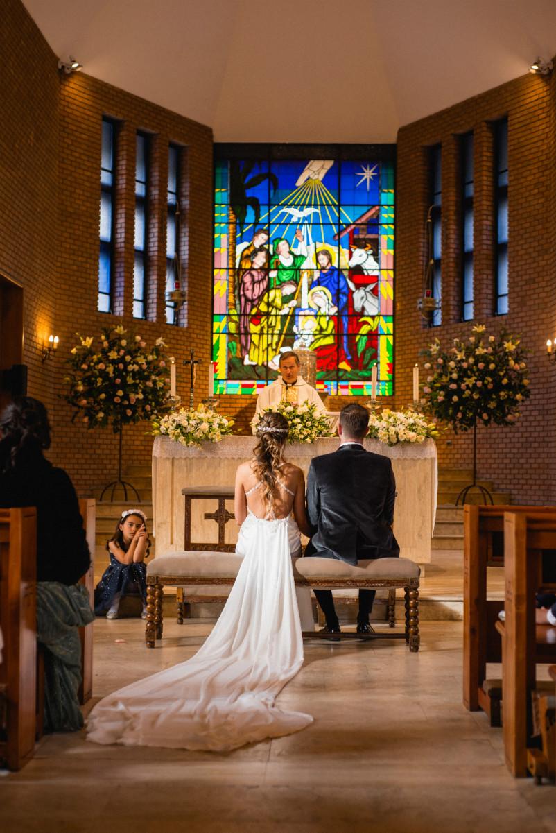barbara-hernan-matrimonio-casona-de-la-laguna-sofia-jottar-fotografia-por-ampersand-wedding-films041