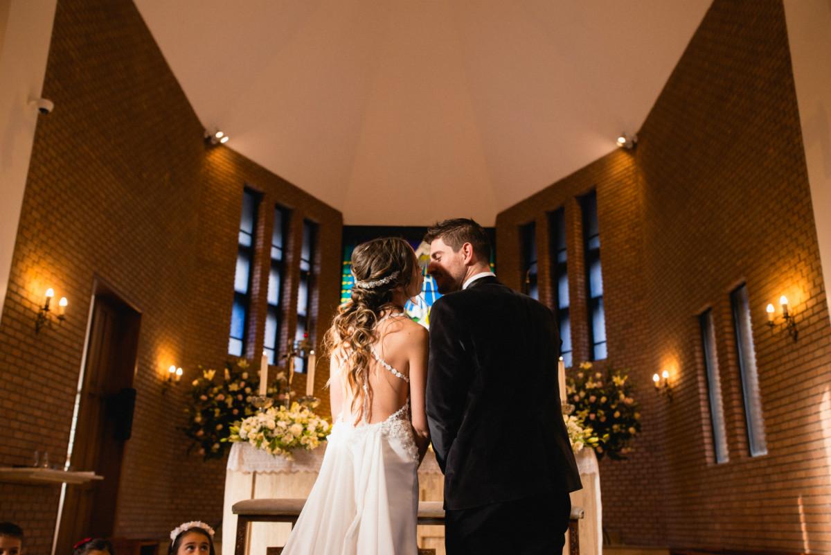 barbara-hernan-matrimonio-casona-de-la-laguna-sofia-jottar-fotografia-por-ampersand-wedding-films049