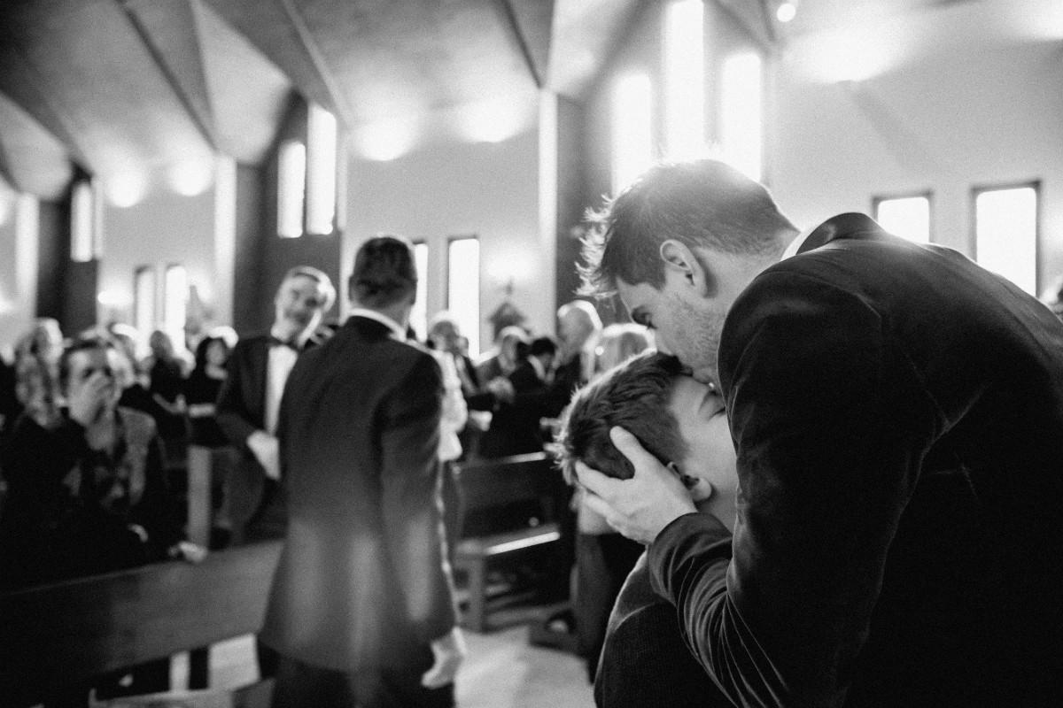 barbara-hernan-matrimonio-casona-de-la-laguna-sofia-jottar-fotografia-por-ampersand-wedding-films050