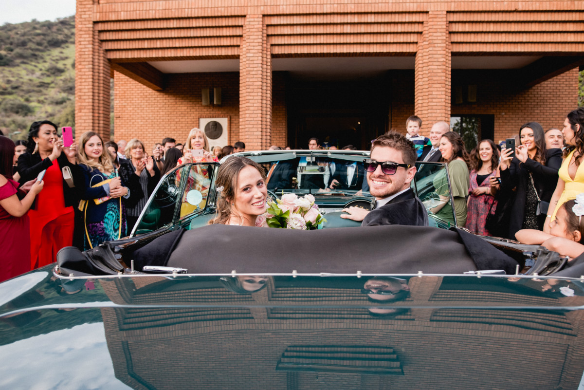 barbara-hernan-matrimonio-casona-de-la-laguna-sofia-jottar-fotografia-por-ampersand-wedding-films057