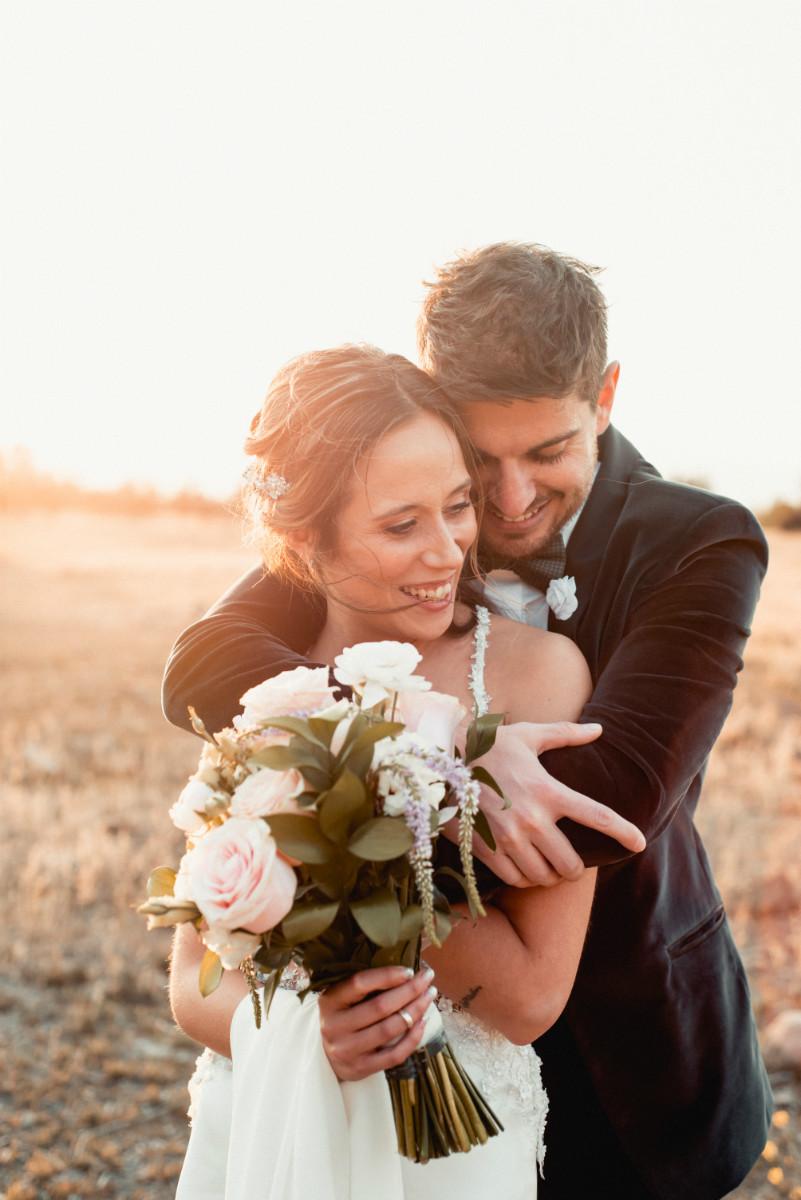 barbara-hernan-matrimonio-casona-de-la-laguna-sofia-jottar-fotografia-por-ampersand-wedding-films062