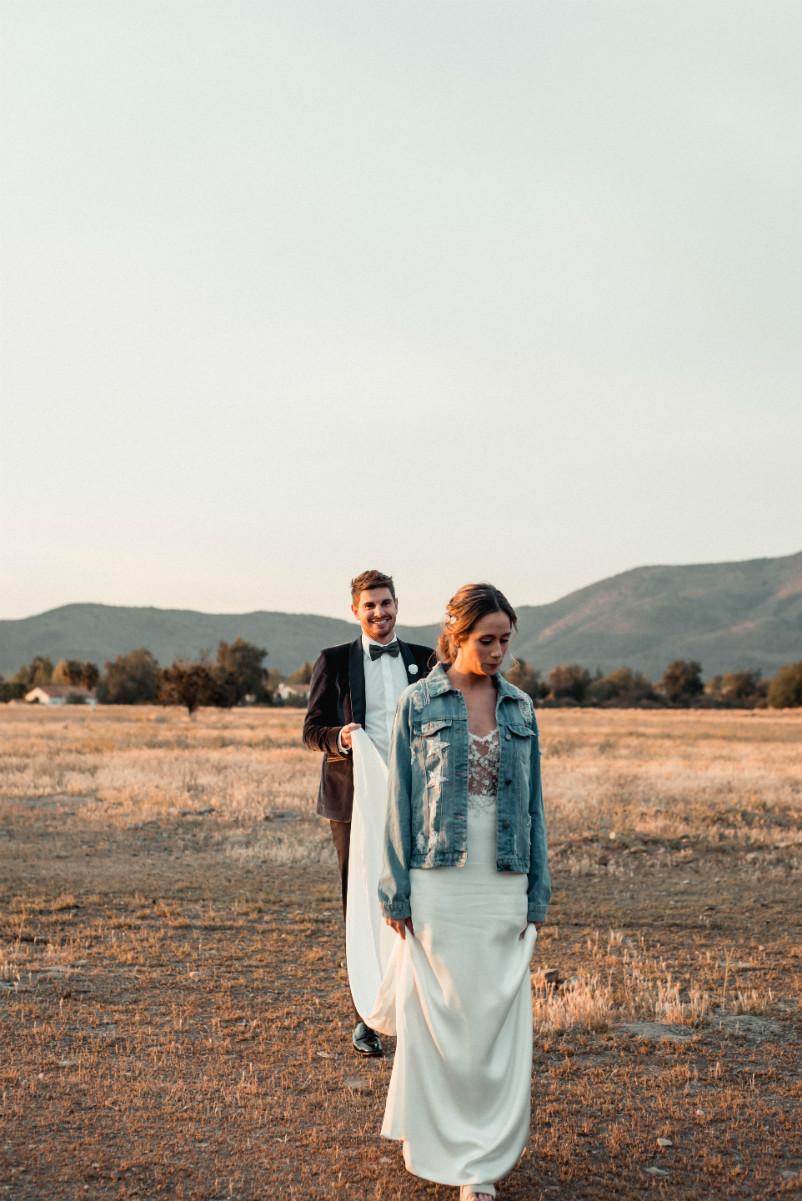 barbara-hernan-matrimonio-casona-de-la-laguna-sofia-jottar-fotografia-por-ampersand-wedding-films072