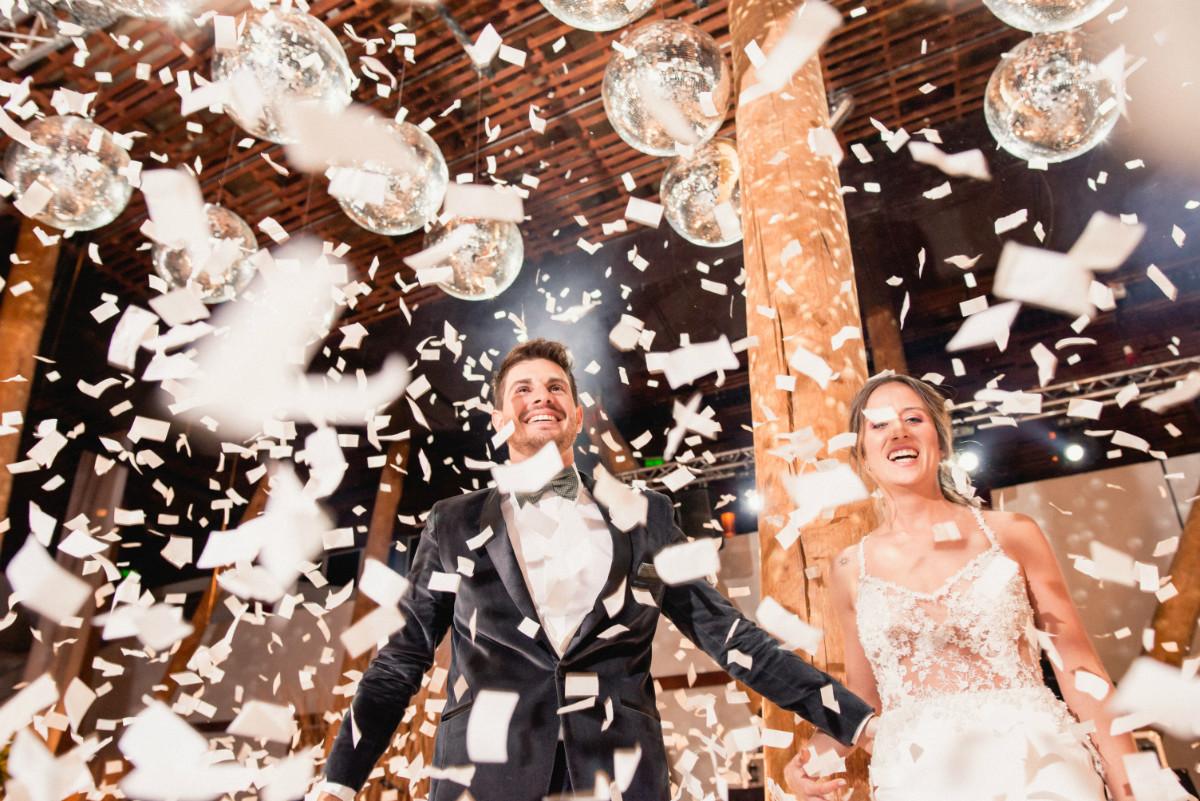 barbara-hernan-matrimonio-casona-de-la-laguna-sofia-jottar-fotografia-por-ampersand-wedding-films077