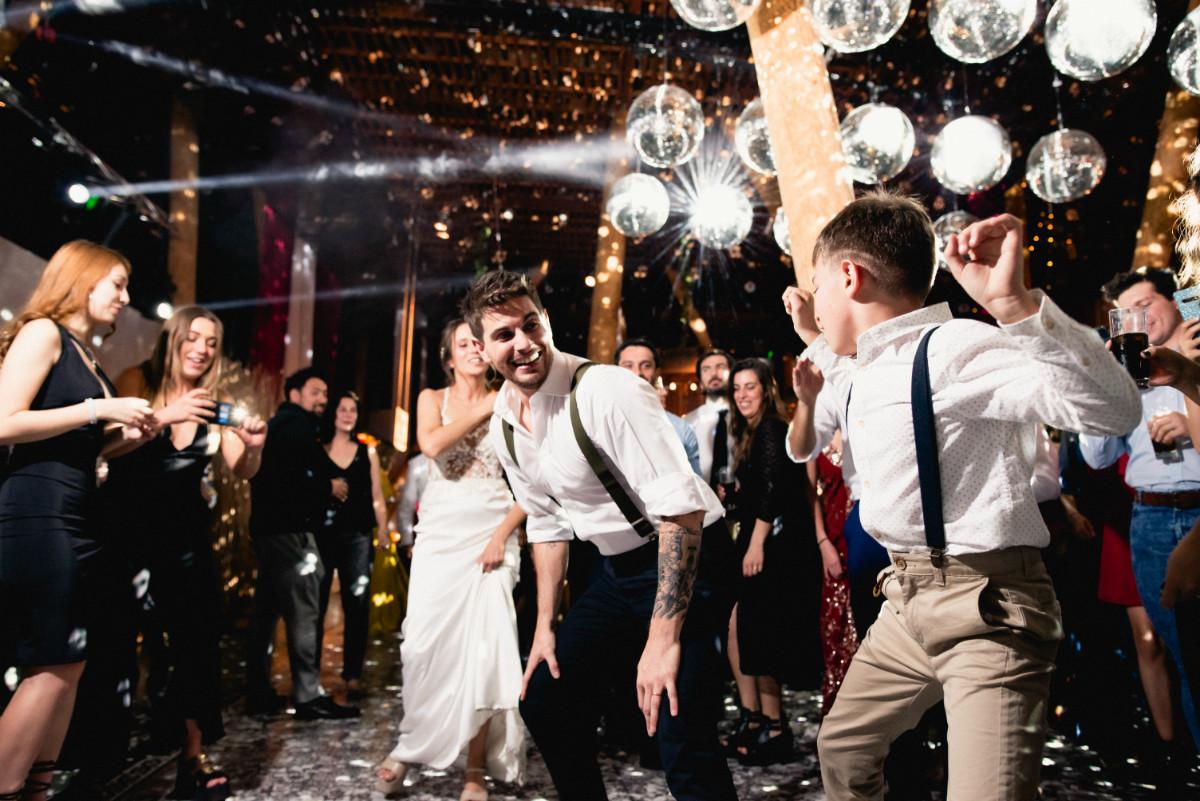 barbara-hernan-matrimonio-casona-de-la-laguna-sofia-jottar-fotografia-por-ampersand-wedding-films087