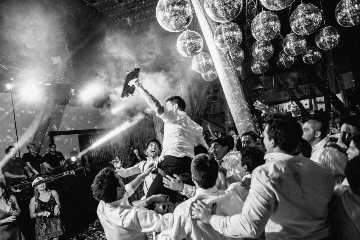 barbara-hernan-matrimonio-casona-de-la-laguna-sofia-jottar-fotografia-por-ampersand-wedding-films102